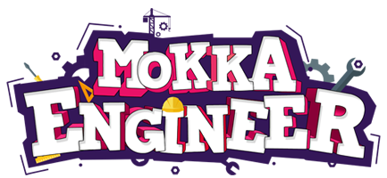 MokkaEngineer News